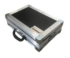 Flight Case Para Pioneer Rmx-1000