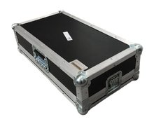 Flight Case Para Xdj-r1