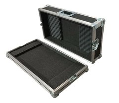 Flight Case Para Xdj-r1 na internet