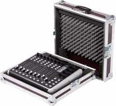 Flight Case Para Behringer X-touch Xtouch