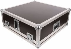 Road Case Para Allen Heath Qu 24 - comprar online