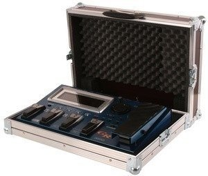 Flight Case Para Roland Gr55