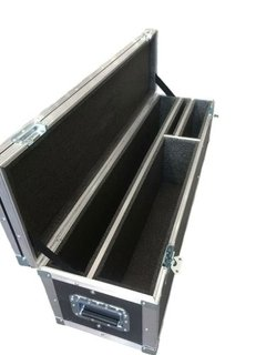 Flight Case Para Sistema Bose L1 Model 2 - comprar online