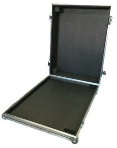 Road Case Para Yamaha Tf5. na internet