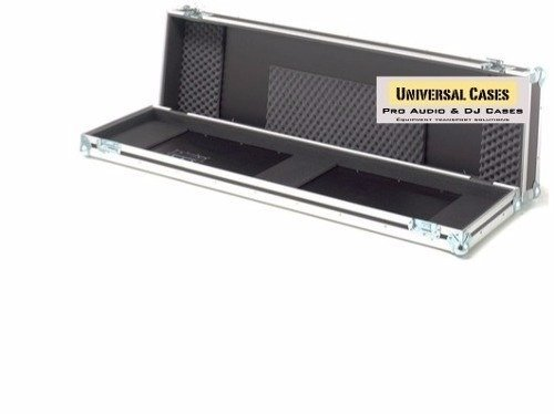 Flight Case Para Nord Electro 3 61