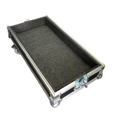 Flight Case Para Fender Fm 212 - comprar online
