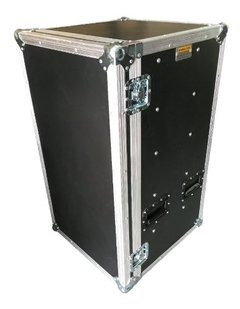 Road Case Gaveteiro 20u na internet