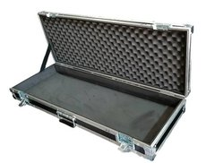 Flight Case Para Yamaha Mm6  - comprar online