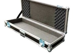 Flight Case Para Nord Lead 4 - comprar online