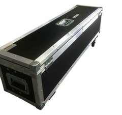 Flight Case Para Sistema Bose L1 Model 2