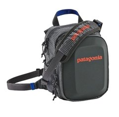 Pechera Patagonia Stealth Chest Pack
