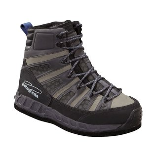 Botas de vadeo Patagonia Ultralight Fieltro