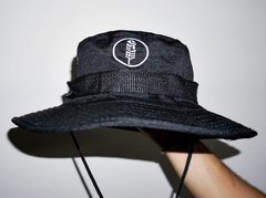 GORRO BAGUAL TABAQUILLO - comprar online