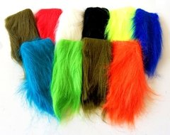 Craft Fur Hareline