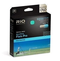 Linea Rio Direct Core Flat Pro - Series F WF (FLOTE)
