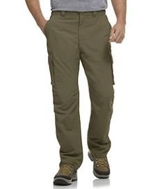 Pantalon Patagonia Men's Guidewater II Pants