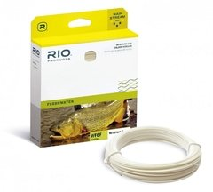 Linea Rio Mainstream Dorado WF7F (FLOTE)