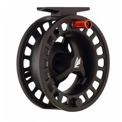 Reel Sage 2210 Black/Blaze en internet