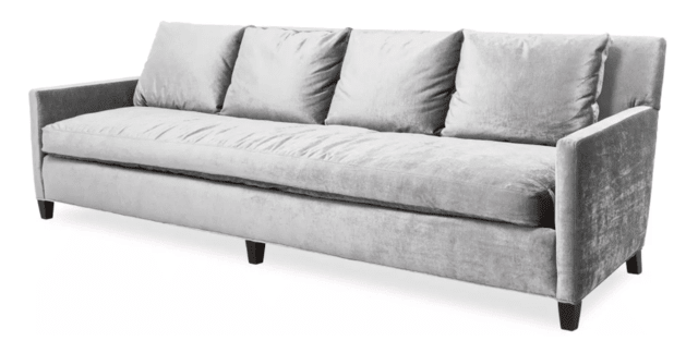 Sofa Gran Windsor