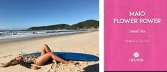 Carrusel Neokai Wetsuits