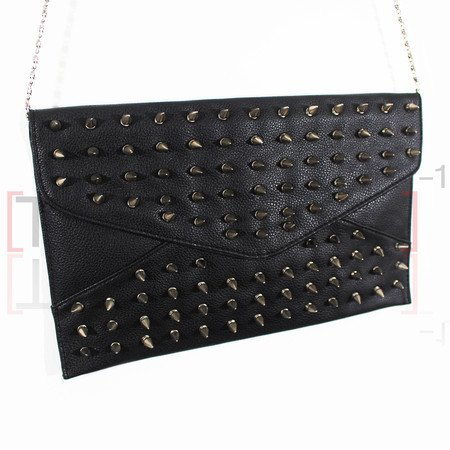 Maxi Clutch Spiked