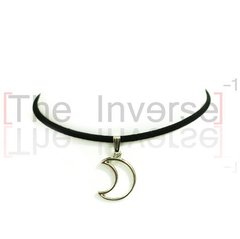 Imagem do Choker Moon Simple