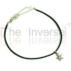 Choker Starfish Simple