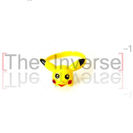 Falange Pikachu on internet