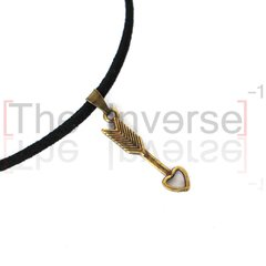 Choker Arrow