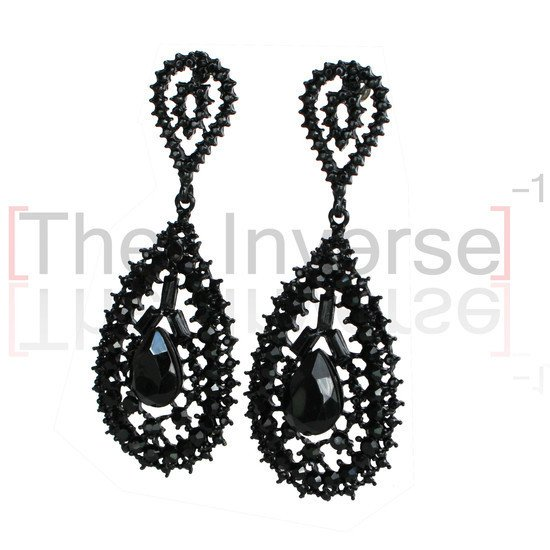 Special Drop Earring - buy online
