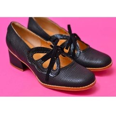 Electra Fly (negro)