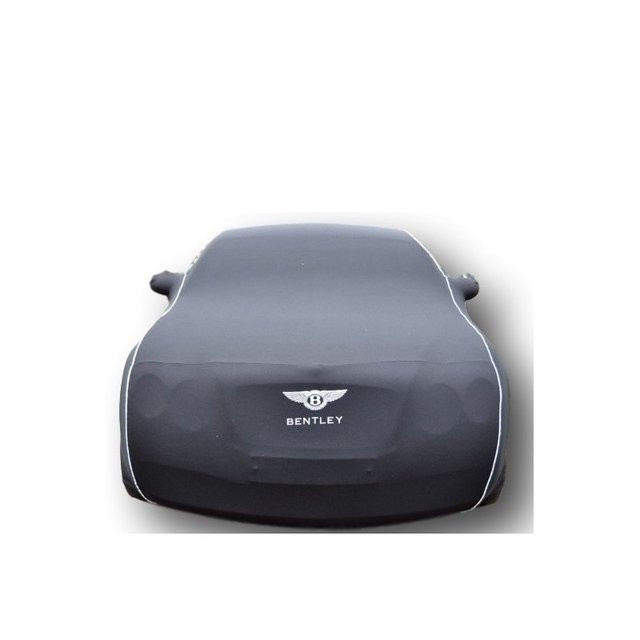 Capa Bentley Continental - comprar online