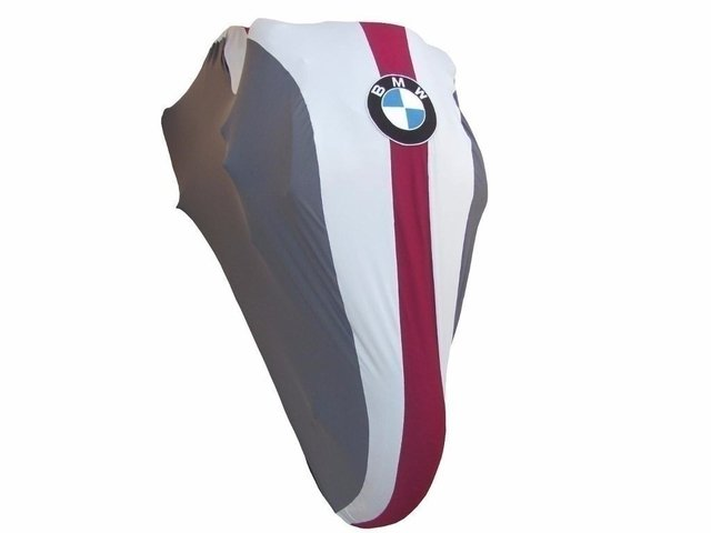 Capa BMW R 1150 GS Adventure - MasterCapas ®