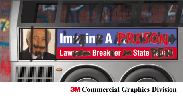 3M(TM) Scotchgard(TM) Graphic and Surface Protection Film 8991R - comprar online