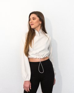 cropped-zíper-na-gola-com-elástico-regulador-na-barra-off-white