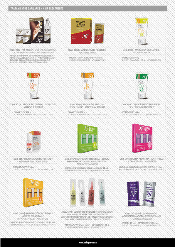 Catalogo-Productos-Hedaly-03