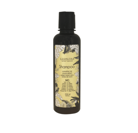 Cocoa – normal / dry hair - buy online