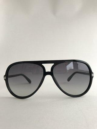 ILLESTEVA Óculos de sol - modelo Milan 2 - original 0e61404113