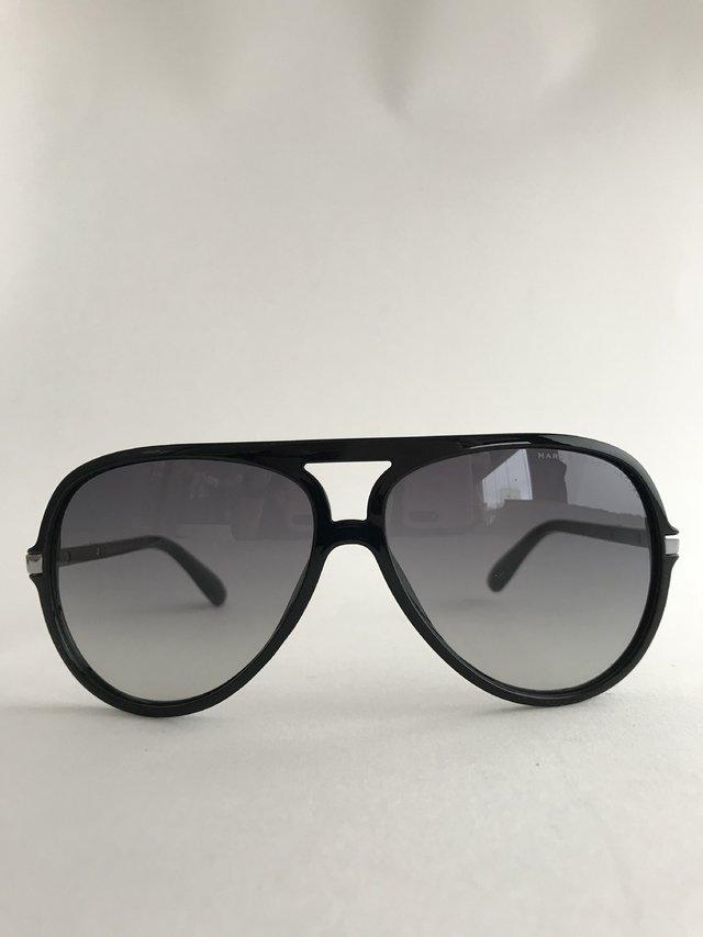 Comprar Óculos em Le Bettoi   Filtrado por Mais Vendidos b01840fda0