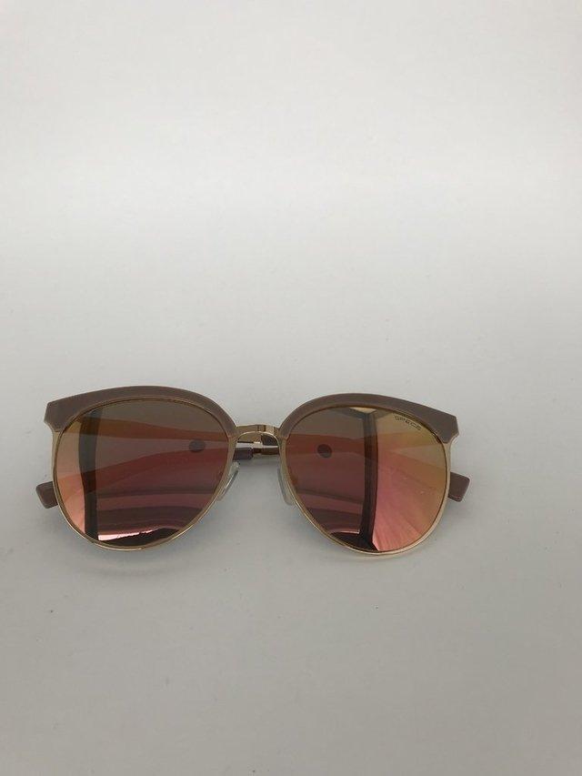 Ray-Ban - óculos de sol modelo Aviator - Le Bettoi c90f2df755