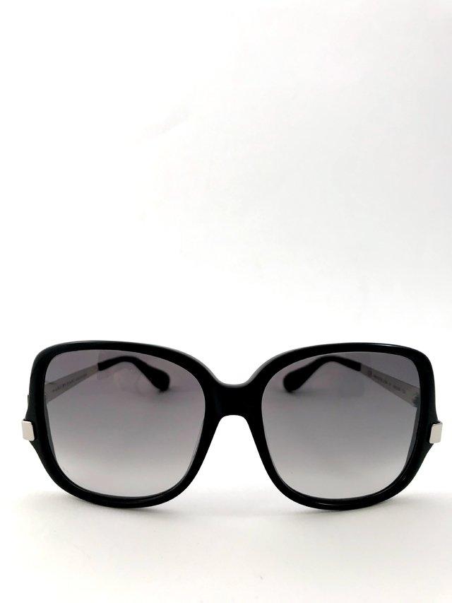 Marc Jacobs - Óculos de Sol 098 S - Le Bettoi 03940e2009