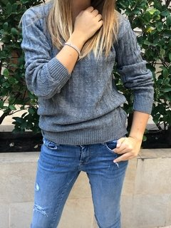 Sweater mil ochos vic234 en internet