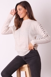 Sweater SERNA