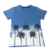 Remera Palms en internet
