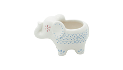 Mini colors elephant - comprar online