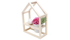Bird house - comprar online