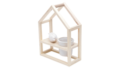 Bird house na internet