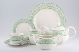 PLATOS ROYAL DOULTON