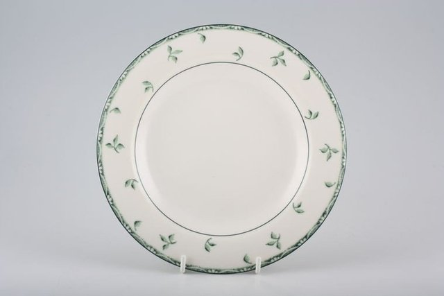 PLATOS ROYAL DOULTON en internet