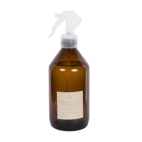 Home Spray Ambar